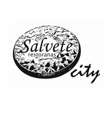 salvete-city